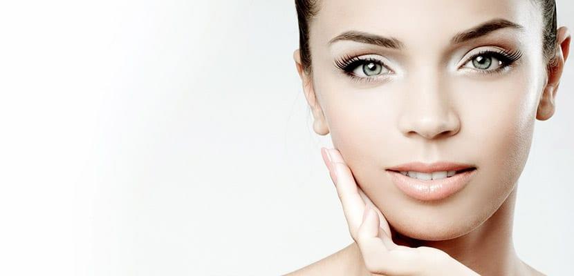 Prevenir arrugas