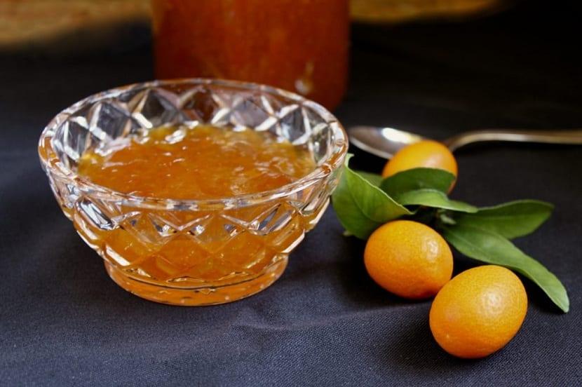 Origen de la naranja enana