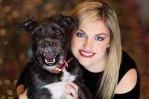Cuidados para perras esterilizadas