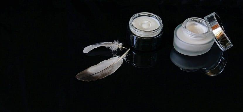 Cremas para después de depilar
