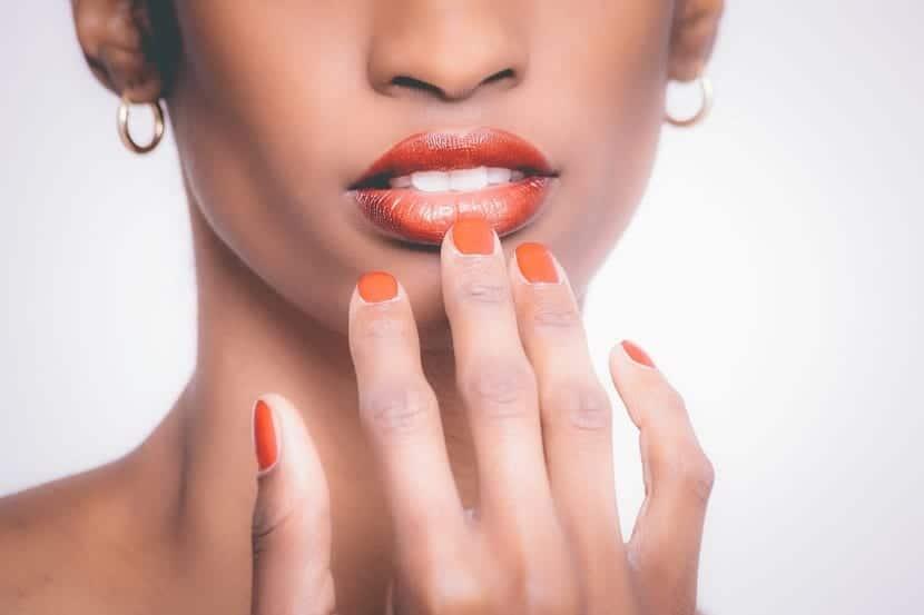 Cómo dejar de comerse las uñas