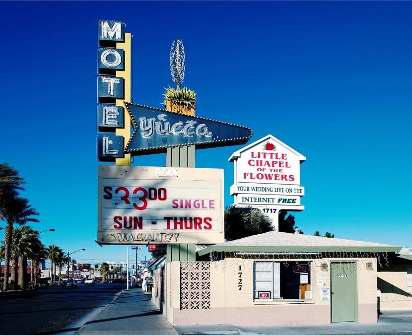 Precio de las Bodas en Las Vegas