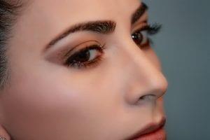 Remedios caseros para las arrugas