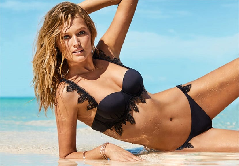 Bikini Calzedonia