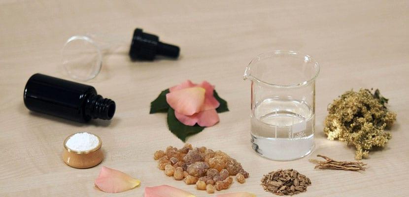 Ambientadores naturales caseros para eliminar malos olores for Ambientador con suavizante y bicarbonato