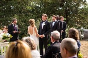 Cómo sorprender a tus invitados de boda