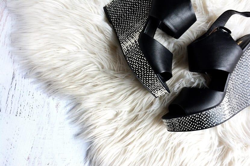 Eliminar manchas de la alfombra
