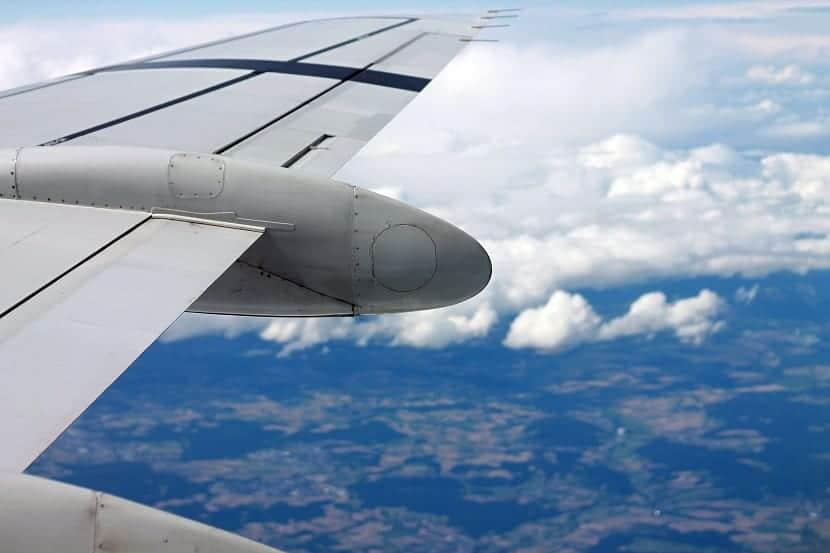 Ahorrar en los vuelos