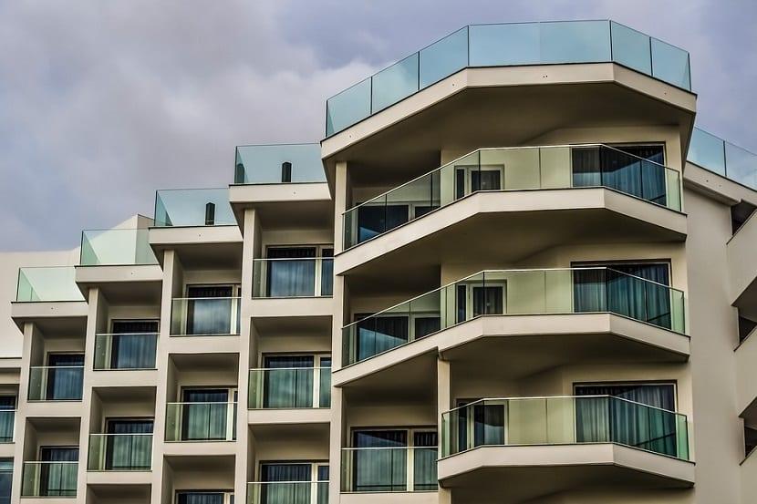 Apartamentos para ahorrar en tu viaje