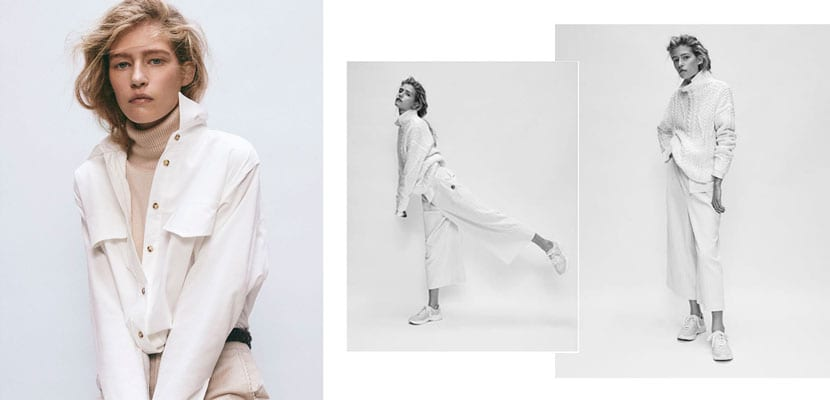 The Art of Soul: nueva editorial de Massimo Dutti