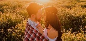 Toma de decisiones en la pareja