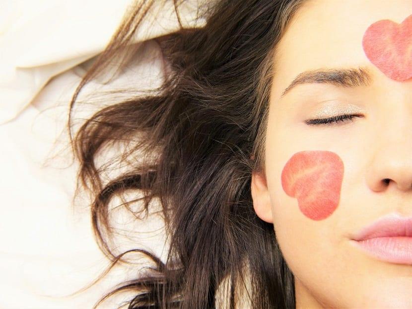 Trucos de belleza facial