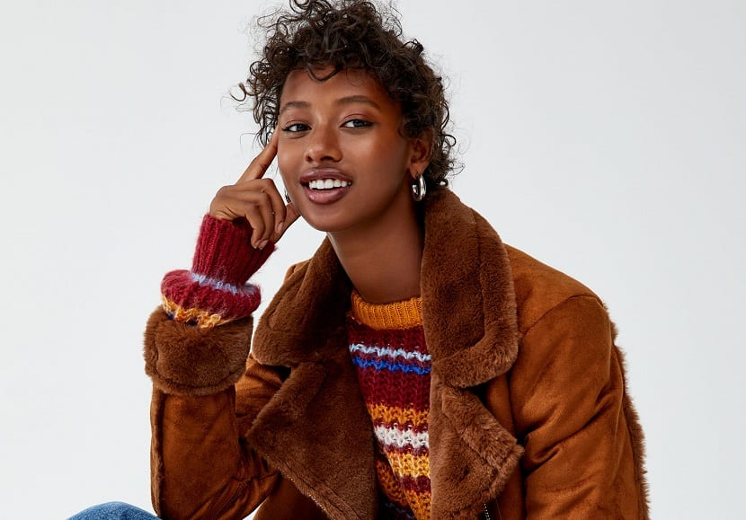 Looks Best Sellers de Pull and Bear