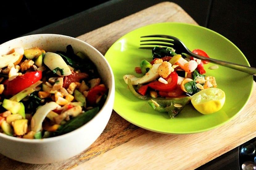 Consejos para comer bien