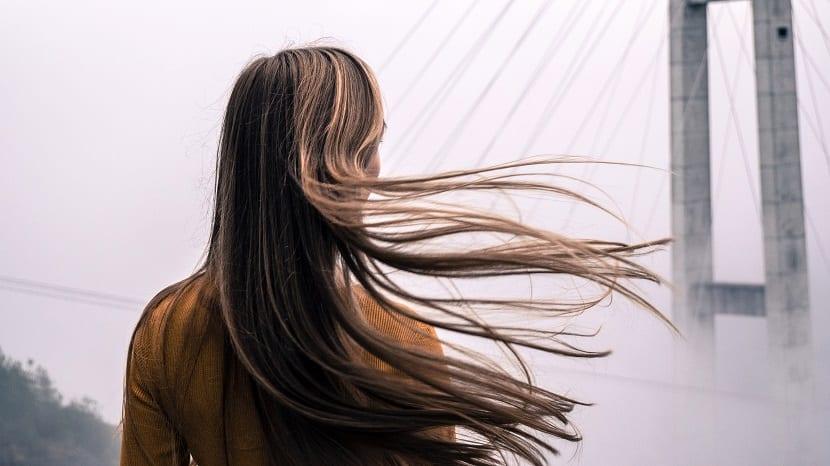 Desventajas de botox para el pelo