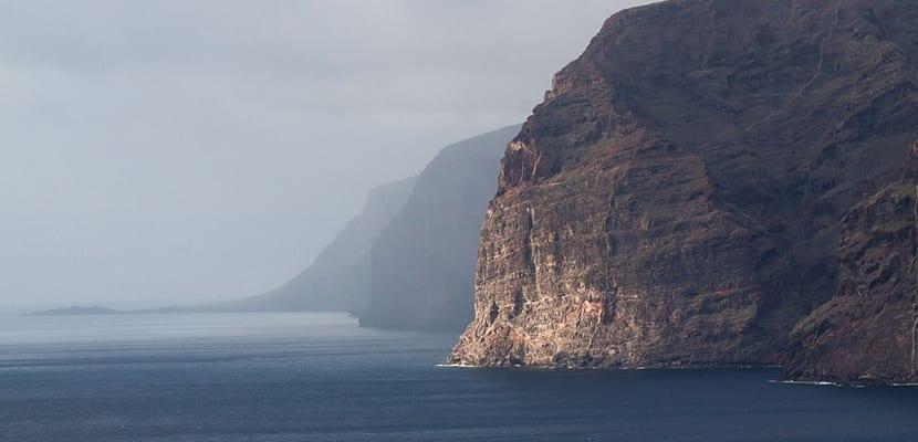 Escapadas a Tenerife