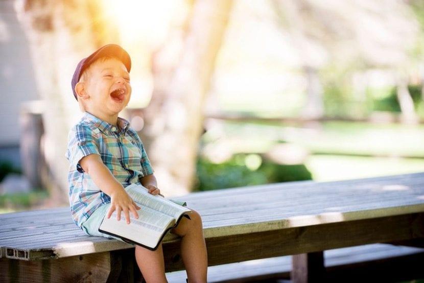 criar a hijos tolerantes