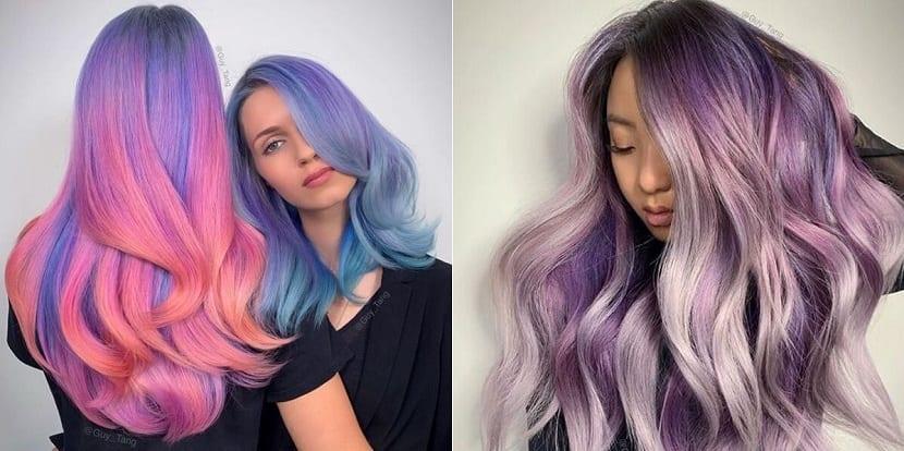 Cosmobeauty tendencias de belleza