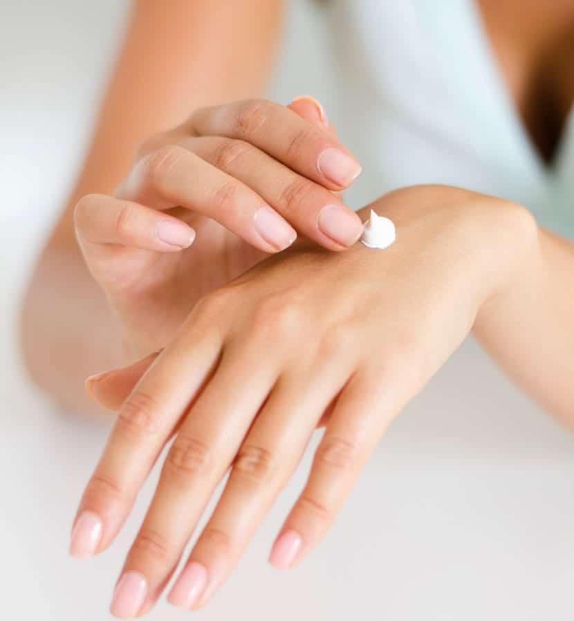 Cremas hidratantes para pieles maduras