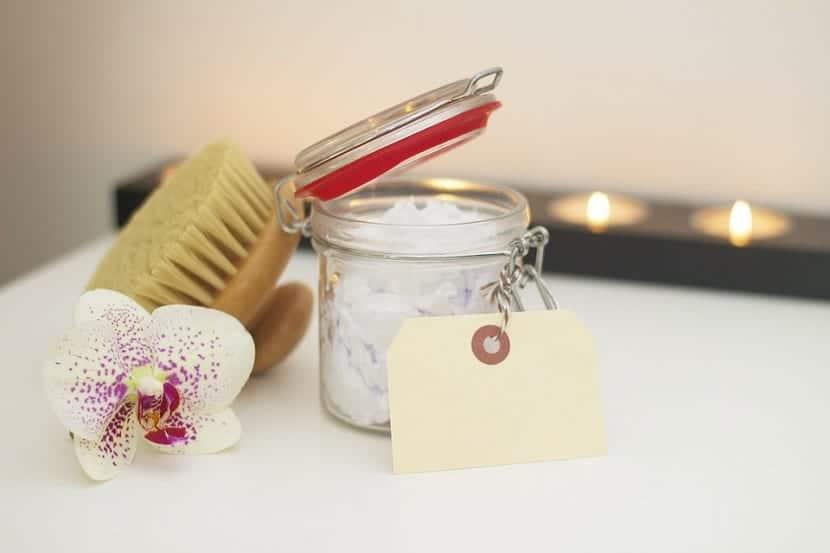 Cremas para pieles maduras