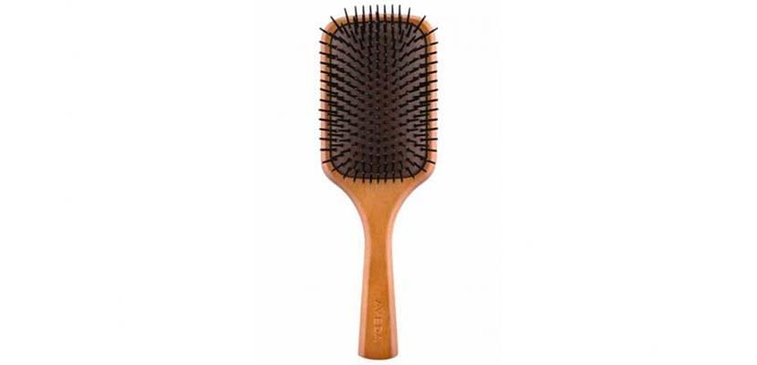 Cepillo para moldear