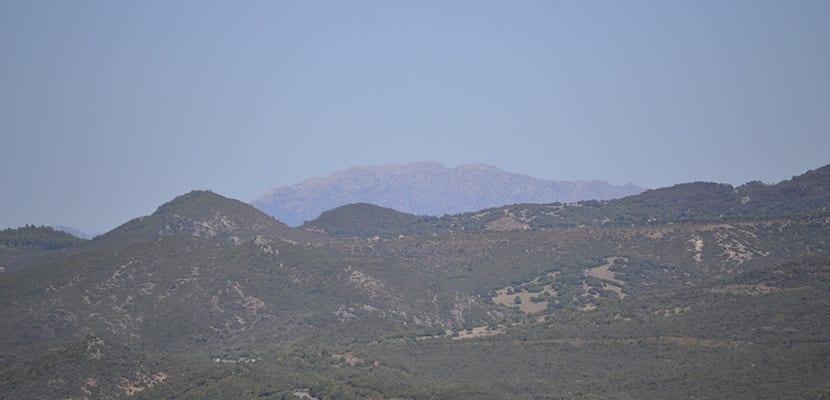 Sierra de Grazalema