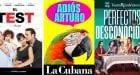 6 comedias que te harán reir en el teatro