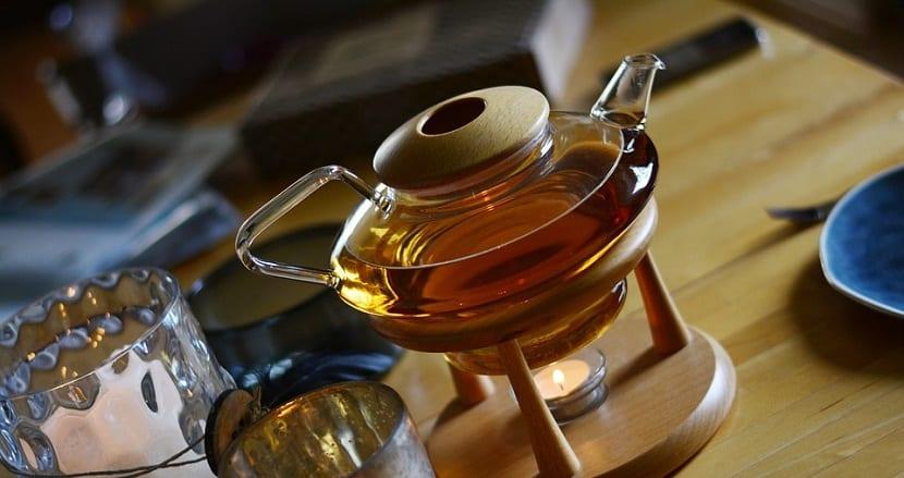 Remedios naturales contra el mal olor corporal