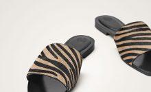 Rayones Técnicas Quitar Zapatos Cuero Para De Los yI7vmgYbf6