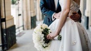 ahorrar dinero para la boda