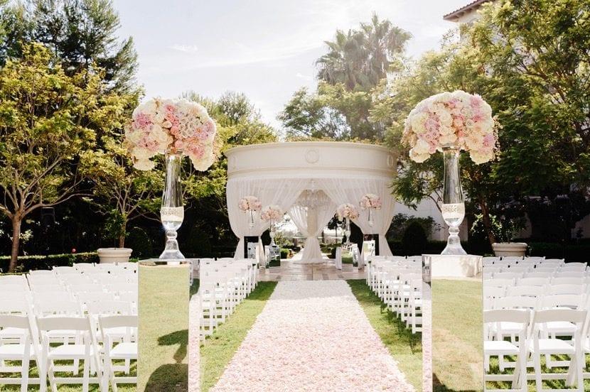 planificacion de la boda