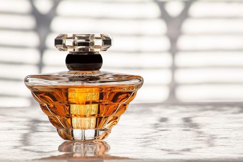 caracteristicas-de los perfumes