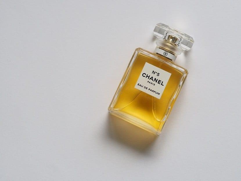 Perfumes que duran más