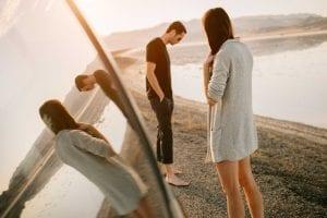 superar la ruptura con tu ex para siempre