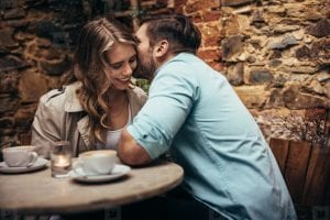 aniversario romantico en pareja