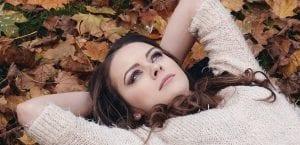Cuidados de belleza para el otoño