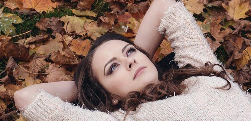 Dieta de otoño