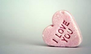 regalos de amor