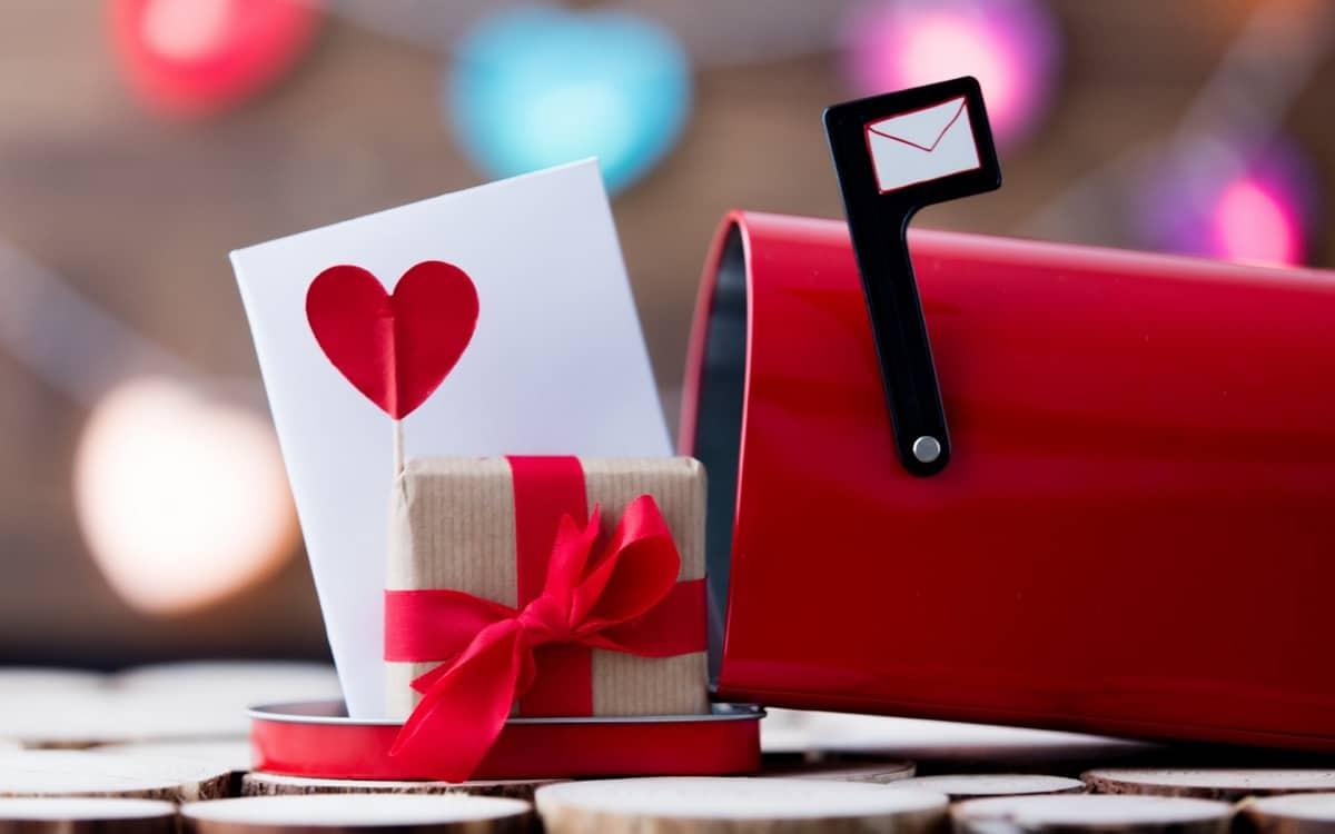 regalos para la pareja