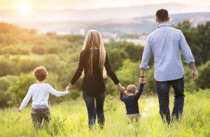 regulacion emocional familiar