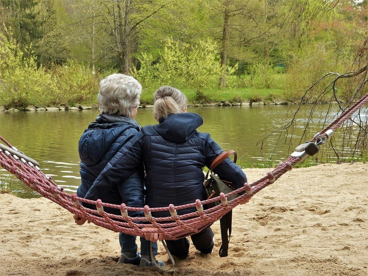 cambios en menopausia