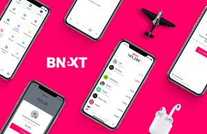 bnext tu nueva forma de gestionar tu dinero