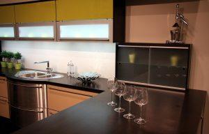 decorar cocinas pequeñas