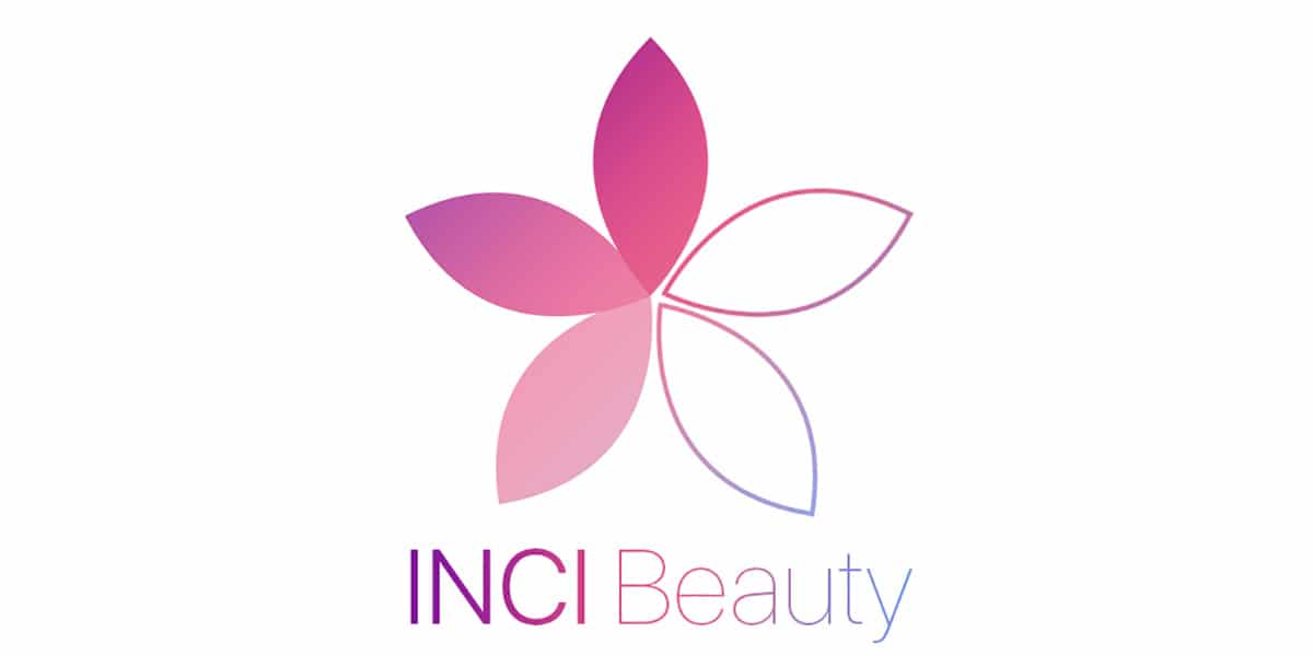 Inci Beauty