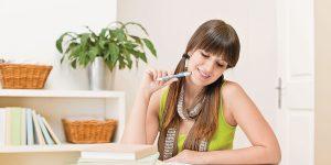 Concentrarse en las tareas