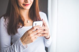 mensajes de texto eroticos