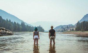 paciencia en una relacion de pareja