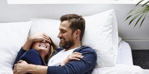 sorpresas sensuales en la pareja