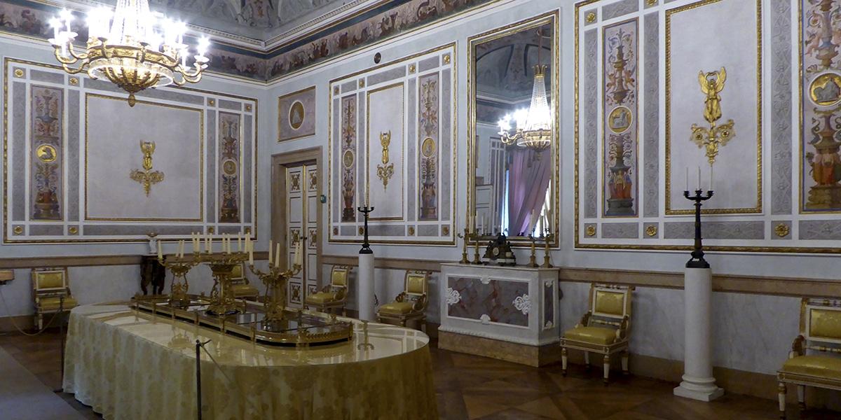 Museo de Venecia