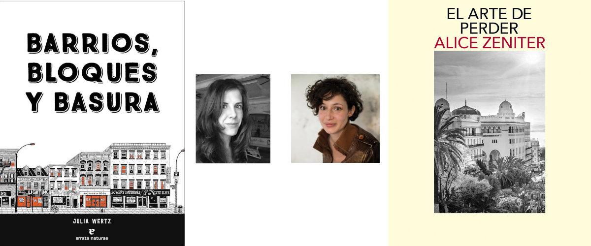 Libros escritor por mujeres